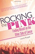 Rocking the Pink: Finding Myself on the…