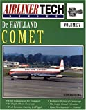 Darling, Kev: De Havilland Comet