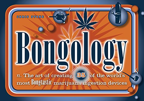 bongology-n-the-art-of-creating-35-of-the-worlds-most-bongtastic-marijuana-ingestion-devices
