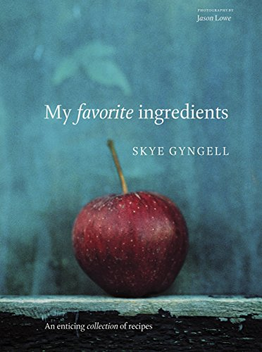 my-favorite-ingredients-an-enticing-collection-of-recipes