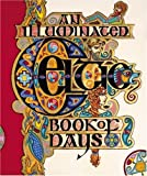 Da Paor, Louis: An Illuminated Celtic Book of Days
