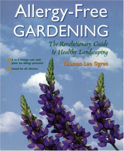 allergy-free-gardening-the-revolutionary-guide-to-healthy-landscaping