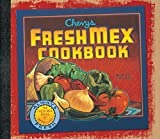 [???]: Chevys Fresh Mex Cookbook