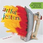 Artful Jesters: Innovators of Visual Wit and…