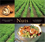Stewart, Holly: Nuts: Sweet and Savory Recipes from Diamond of California