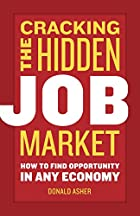 Cracking The Hidden Job Market: How to Find…