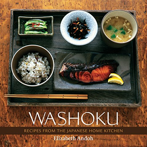 washoku-recipes-from-the-japanese-home-kitchen