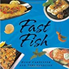 Fast Fish (Fast Books) by Hugh Carpenter