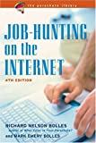 Bolles, Mark Emery: Job Hunting on the Internet