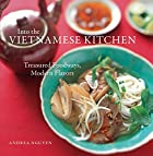 Into the Vietnamese Kitchen: Treasured…