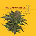 The Cannabible 3 by Jason King