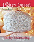 The Pastry Queen Christmas: Big-hearted…