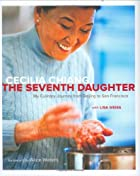 The Seventh Daughter: My Culinary Journey…
