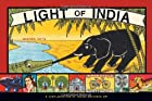 Light of India : a conflagration of Indian…