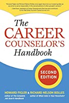 The Career Counselor's Handbook by…