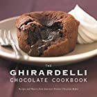 The Ghirardelli Chocolate Cookbook by Neva…