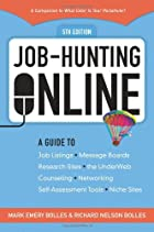Job-Hunting Online: A Guide to Job Listings,…
