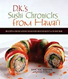 D.K.&#039;s Sushi Chronicles from&hellip;