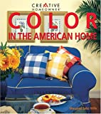 Color in the American Home by Margaret Sabo…