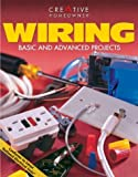 Cauldwell, Rex: Wiring: Basic and Advanced Projects