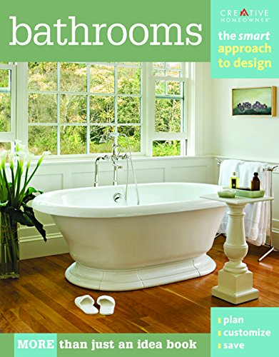 bathrooms-the-smart-approach-to-design-home-decorating
