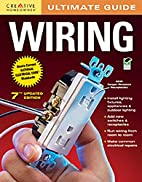 Ultimate Guide: Wiring, 7th edition (Home…