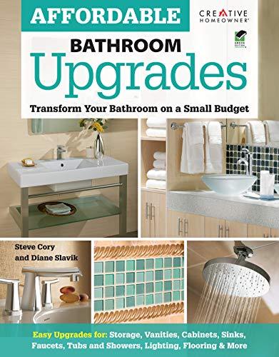 affordable-bathroom-upgrades-home-improvement
