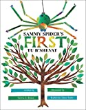 Rouss, Sylvia A.: Sammy Spider's First Tu B'Shevat