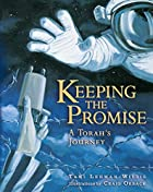 Keeping the Promise: A Torah's Journey…