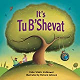 Zolkower, Edie Stoltz: It's Tu B'shevat
