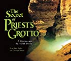 The Secret of Priest's Grotto: A Holocaust…