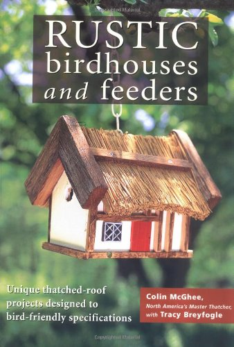 rustic-birdhouses-and-feeders-unique-thatched-roof-projects-designed-to-bird-friendly-specifications