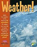 Rupp, Rebecca: Weather!
