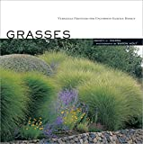 Ondra, Nancy J.: Grasses: Versatile Partners for Uncommon Garden Design