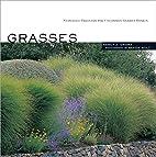 Grasses: Versatile Partners for Uncommon…
