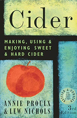 cider-making-using-and-enjoying-sweet-and-hard-cider