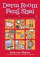 Dorm Room Feng Shui: Find Your Gua > Free…