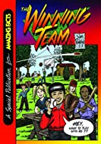 The Winning Team (Illustrated Evangelism…