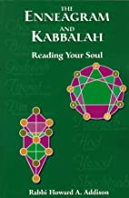 The Enneagram and Kabbalah: Reading Your…