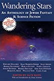 Dann, Jack: Planets That Stay at Home: An Anthology of Jewish Fantasy and Science Fiction