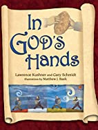 In God's Hands by Rabbi Lawrence…