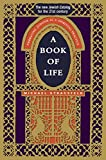 Strassfeld, Michael: A Book of Life: Embracing Judaism As a Spiritual Practice