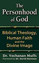 The Personhood of God: Biblical Theology,…