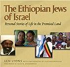 The Ethiopian Jews of Israel: Personal…