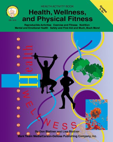 health-wellness-and-physical-fitness-grades-5-8