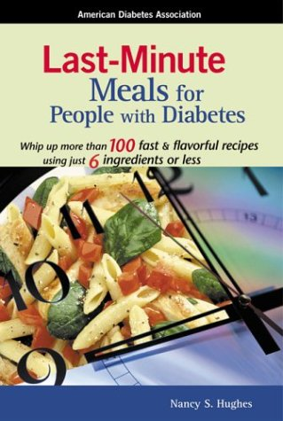 last-minute-meals-for-people-with-diabetes