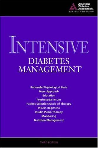 intensive-diabetes-management