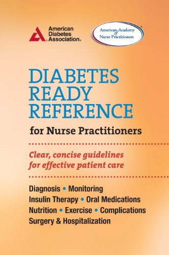 diabetes-ready-reference-for-nurse-practitioners-clear-concise-guidelines-for-effective-patient-care