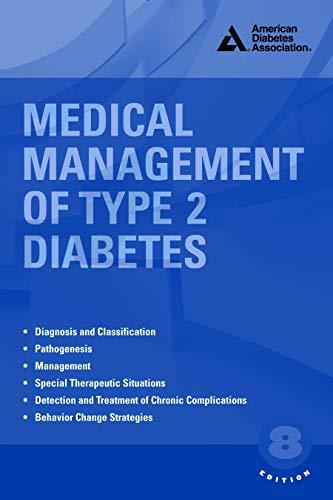 medical-management-of-type-2-diabetes
