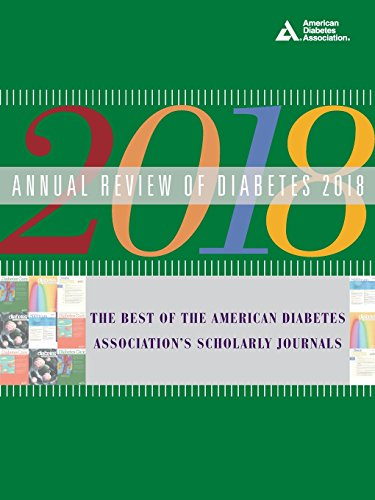 annual-review-of-diabetes-2018-the-best-of-the-american-diabetes-associations-scholarly-journals